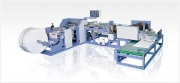 @ PP WOVEN BAG AUTOMATIC CUTTING MACHINE spare parts
