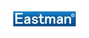 * EASTMAN spare parts