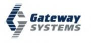 ✜ GATEWAY  / Mattress