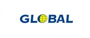 * GLOBAL spare parts