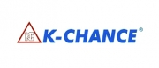 * K-CHANCE spare parts