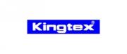 * KINGTEX spare parts