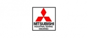 * MITSUBISHI spare parts