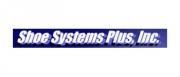 * SHOE SYSTEMS PLUS, INC. spare parts
