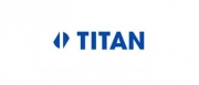 * TITAN spare parts