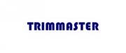 * TRIM MASTER spare parts