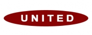 ✜ UNITED NR / Mattress