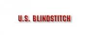 * U.S. BLINDSTITCH spare parts