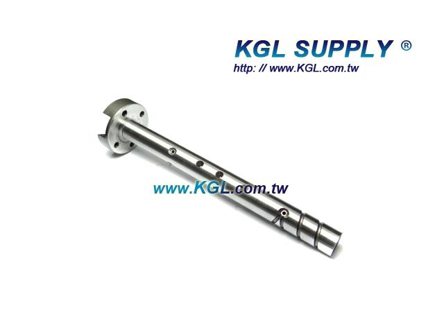 56122A Main Shaft