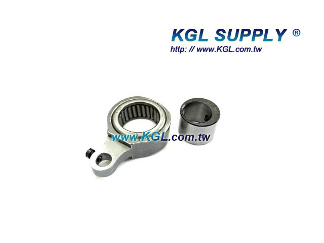 29476NM096 Eccentric Assembly