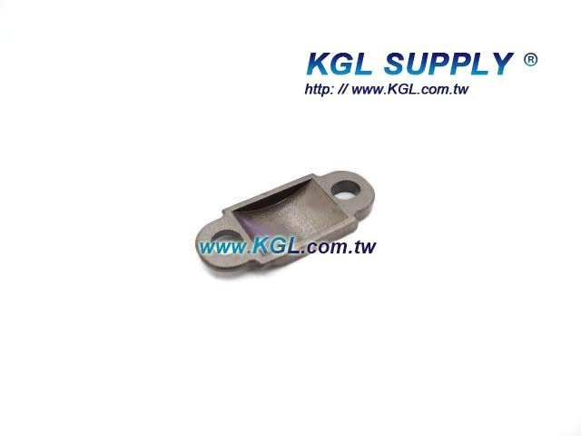 56316C Guide,connecting rod