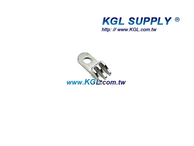 0068560 Sitich Plate Tongue
