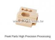 Peet Parts High Precision Processing_02