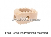 Peet Parts High Precision Processing_03