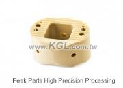 Peet Parts High Precision Processing_09