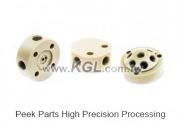 Peet Parts High Precision Processing_11