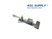 VP7L Cloth Puller for Long Arm Machines