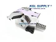 TKES2002-M-42 Gripper Complete Set