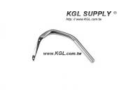 146635-0-01 Chainstitch Looper