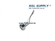 147936-0-01 Looper