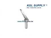 155240-0-01 Upper Looper