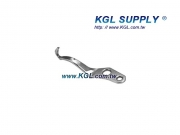 S20415-0-01 Movable Needle Guard (F)