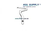 S20626-0-01 Lower Looper