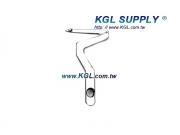 S20627-0-01 Lower Looper