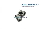 S40378-0-51 Looper Holder, S