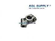 S40379-0-51 Looper Holder, M