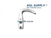S40392-0-01 Looper L