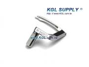 S40973-0-01 Looper