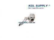 X75209-0-01 Looper