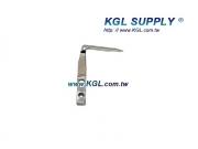 X76771-0-01 Looper