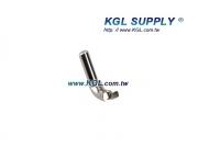 557-602A Looper (R)