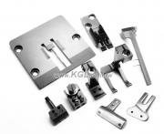 300W194 Single Needle Gauge Set