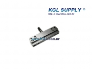 FH1075-0A Needle Clamp
