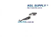 118-90506 Needle Guard
