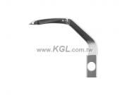 121-20705 Chainstitch Looper