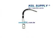 124-82600 ChainStitch Looper