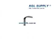 140-30902 Looper (L)