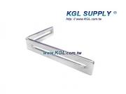 4TR0020120 Roller Holder Arm