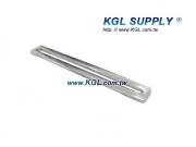 4TR0020121 Roller Holder Arm