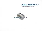 4TR0020129 Tension Roller Slider Stop