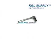 LL00560 Looper