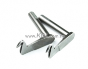 MF90B0838 Movable Knife