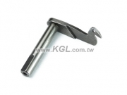 MF90B2838 Movable Knife