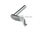 MG44B0838 Movable Knife