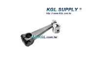 29476MJ Feed Rocker Arm and Feed Crank Link Ass