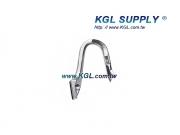 140301 Looper (Right)